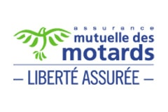 Mutuelle des Motards : moto, scooter, collection...